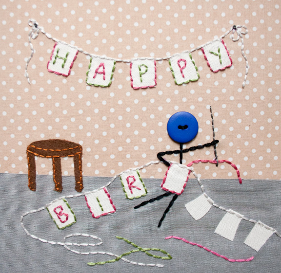 HappyBirthdayButtonman